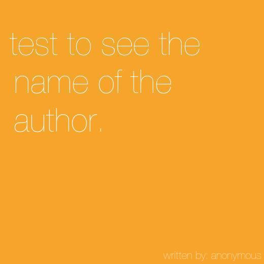 test-to-see-the-name-of-the-author._orange
