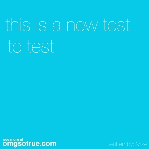 this-is-a-new-test-to-test_lightblue